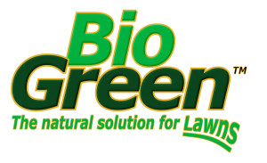Bio Green Licensed Service Provider in Linboln Nebraska