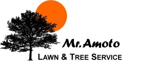 Mr Amoto Lawn & Tree Service 402-476-8873