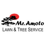 Mr. Amoto Lawn & Tree Service